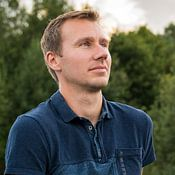 Jouke Wijnstra Fotografie Profilfoto