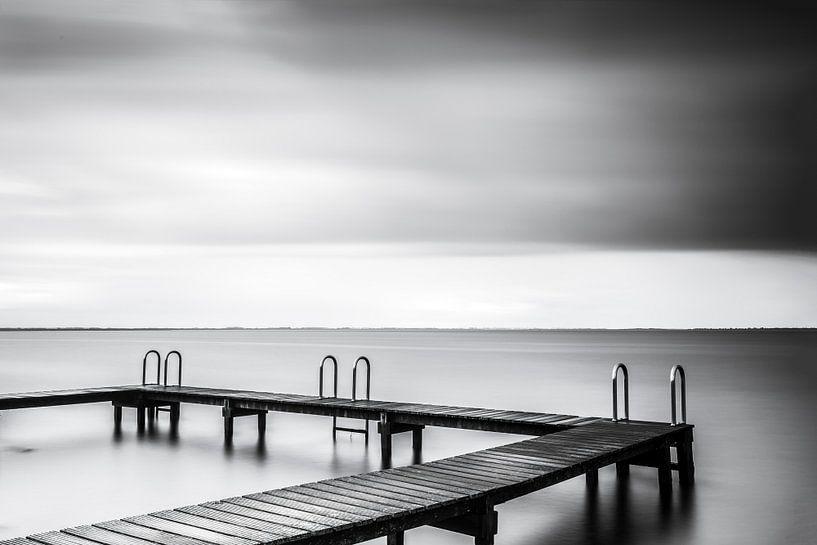 Steiger van Vandain Fotografie