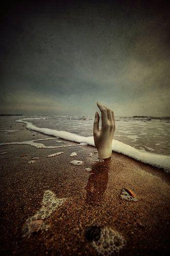 Digitaal - Drowning 1