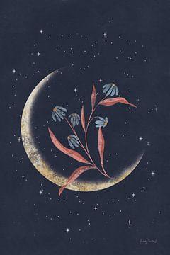 Luna II, Becky Thorns van Wild Apple