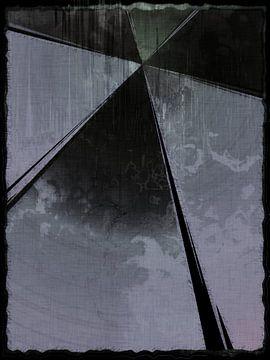 Concept Ray von