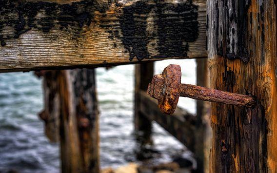 Rust Never Sleeps sur Em We