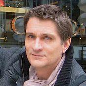 Thomas Matzl avatar
