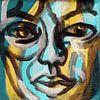 Puur leven van ART Eva Maria thumbnail