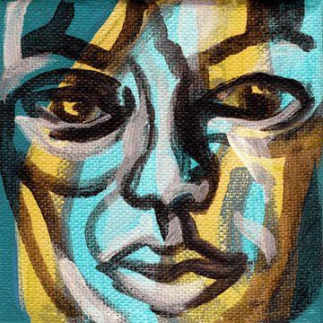 Reines Leben von ART Eva Maria