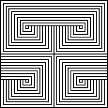 ID=1:2-10-58 | V=027-11 von Gerhard Haberern