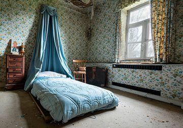 Gut schlafen von Lieselotte Stienstra