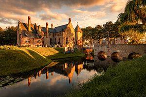 Schloss Radboud