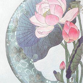 Zen IV von Jacky