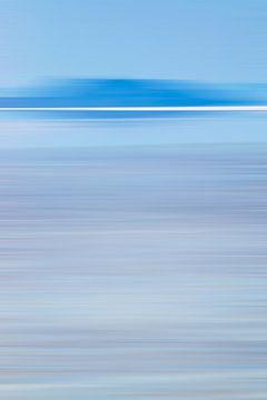 Speed! von Vera Vondenhoff