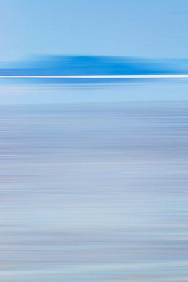 Speed! van  Vera Vondenhoff