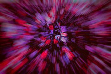 Kosmos von Studio Kunsthart
