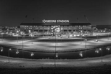Kyocera Stadion, ADO Den Haag (5) van