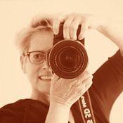 Gerda Bontsema profielfoto