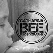 Catharina Bee profielfoto