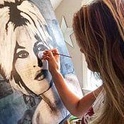 Kathleen Artist Fine Art Profilfoto
