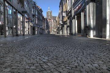 Grote Staat Maastricht van Björn Leurs