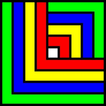 ID=1:4-05-46 | V=046-RR-05 van Gerhard Haberern