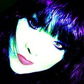 Christy Leigh profielfoto