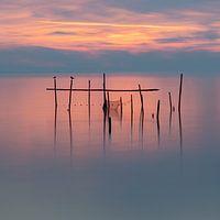 Minimalisme collection - « Ce que vous voyez est ce que vous voyez.» (Frank Stella) Le minimalisme est l'art de la simplicité dans les couleurs et les formes.  L'art minimaliste feront donneront à votre décoration intérieure un look épuré et moderne .