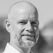 Matthias Nolde Profilfoto