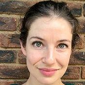 Inez Allin-Widow Profilfoto