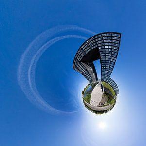 Planet Tasmantoren