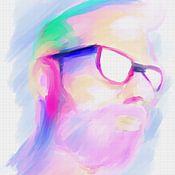 Jeroen Win Profilfoto