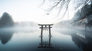 JAPON, TakumiIkeda  sur 1x