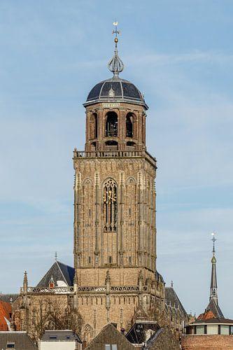 Lebuïnus Kirche