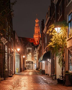 Haarlem's pride
