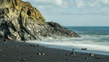 Isländischer Ruhm von Marije Zuidweg