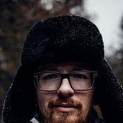 Oliver Henze profielfoto