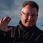 Ed Vroom Profilfoto