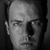 Niels Boere avatar