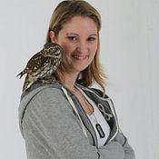 Riana Kooij avatar