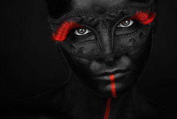 Dark Passion, Petko Petkov von 1x