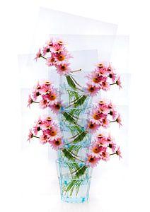 Stapelbloemen