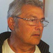 Antoine Shafouns Profilfoto