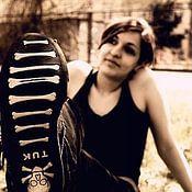 Sarah Richter profielfoto