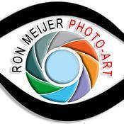 Ron Meijer Photo-Art profielfoto