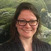 Catherine McGivern profielfoto