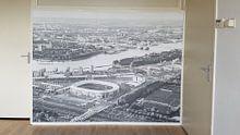 Kundenfoto: Feyenoord Champion 46 von Feyenoord Kampioen