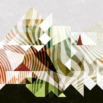 Landscape 03-2021 von Andreas Wemmje
