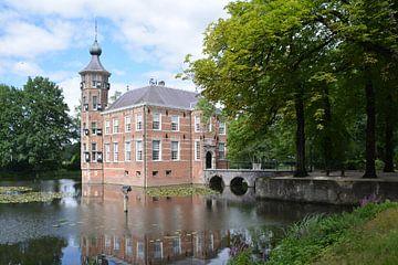 Bouvigne Breda van Verrassend Brabant