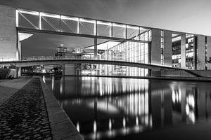 District gouvernemental de Berlin