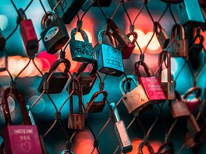 The Lockdown 1 van Nuance Beeld