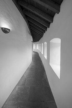 Vianden von Foto Amsterdam / Peter Bartelings