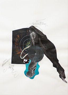 Universe von M. Ur Rehman