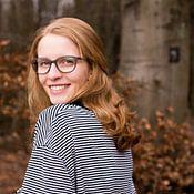 Lisa Becker Profilfoto